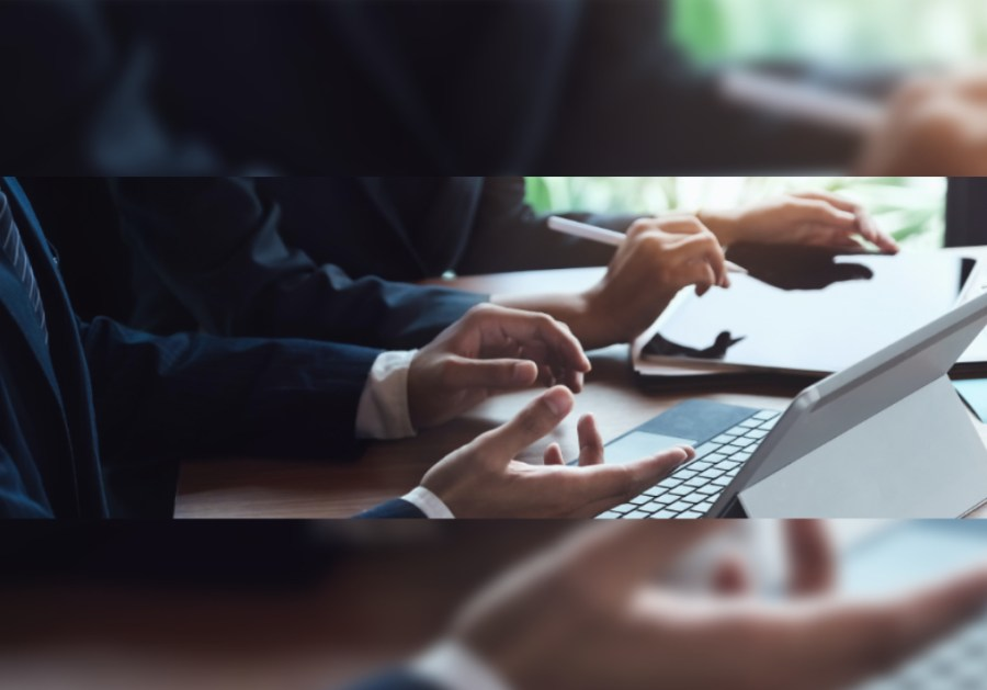 What Are Managed Services, And Why You Should Demand This From Your IT Company