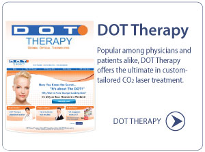 web_dottherapy