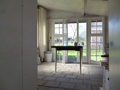 Atelier Moddergat