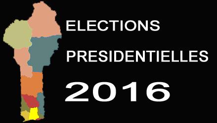 Bénin _ Présidentielle 2016Ces artistes qui se frottent à la campagne électorale
