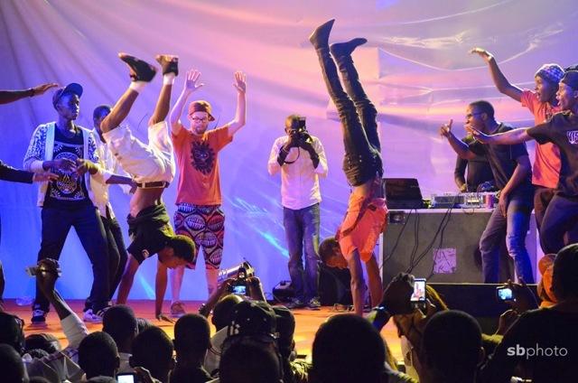 djembé d'ifè, dansuer au benin, culture au benin,