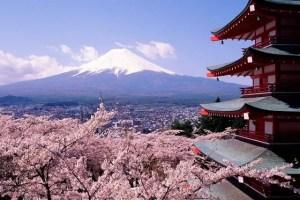 Escalada do Monte Fuji – Dicas Para Principiantes
