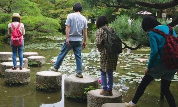 Heian-Kyoto