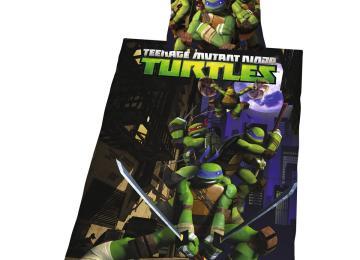 Ninja Turtles Slaapkamer.Slaapkamer Baby Slaapzak Eerste Weekendje Weg Met Een Baby 43 Mijn