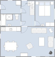 plattegrondje1