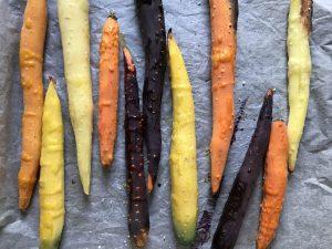 regenboog-wortel-2