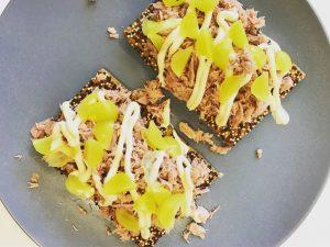 tonijn-crackers