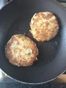 visburgers-7