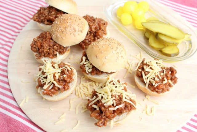 mini-sloppy-joe-1