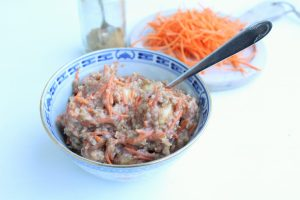 carrot-cake-oats-2