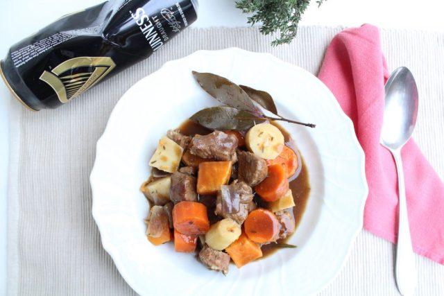 irish-stew-met-guiness-3