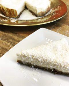 kokos-en-limoencheesecake4