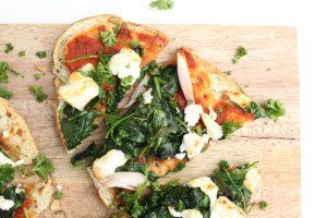 naanpizza-1