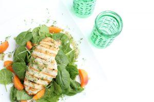 spinazie-kip-salade-4