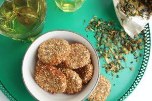 voc-kruiden-cookies-4