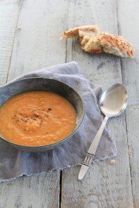 zoete-aardappelsoep-1