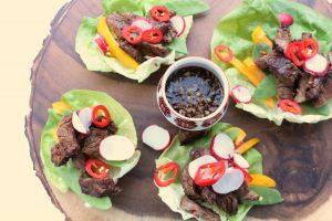 aziatische-beef-slawraps2