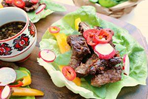 aziatische-beef-slawraps3