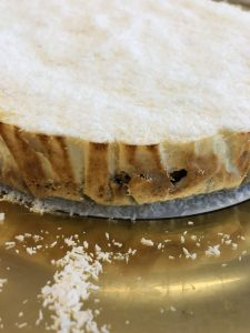 kokos-en-limoencheesecake2