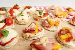 mini-pizza-snacks2