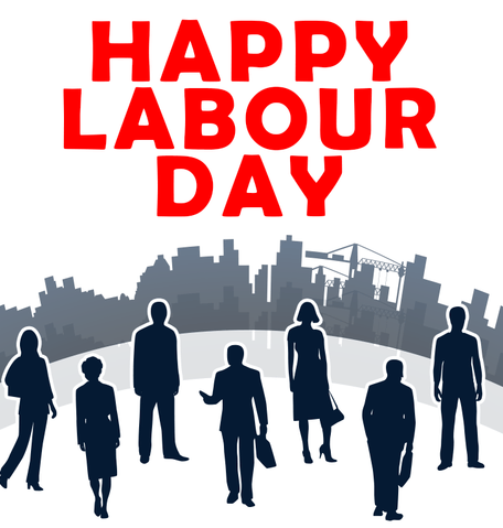 Happy US Labor Day SMS Wishes Quotes Canada Labour Day Images Whatsapp Status FB DP 2015