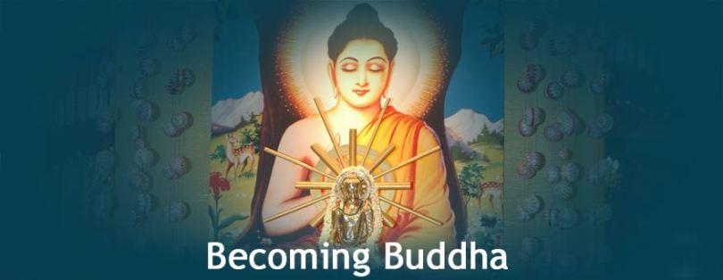 BECOMING-BUDDHA-BUDDHA-POORNIMA-CELEBRATION