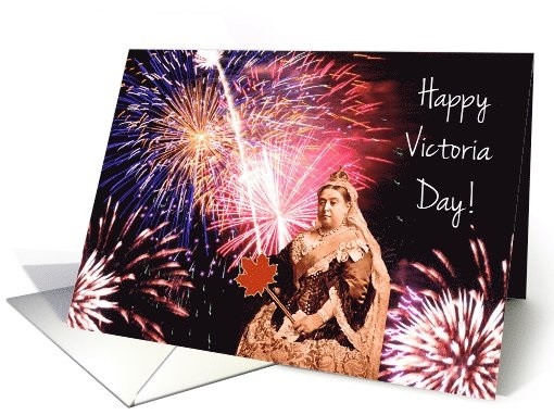 happy-victoira-day-2015-greeting-cards