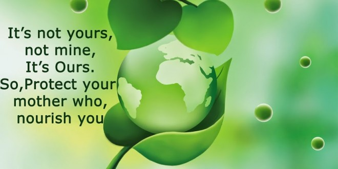 World Environment Day Wishes PicturesWorld Environment Day Wishes Pictures