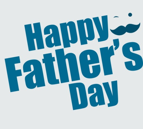 Happy Fathers Day Images FB DP Pics Greetings Wallpapers 2015