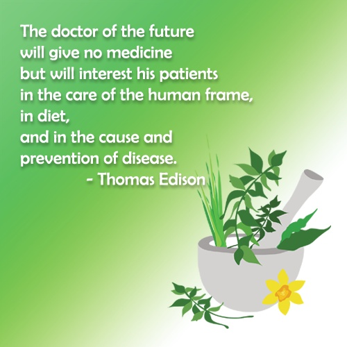 doctor day sayings