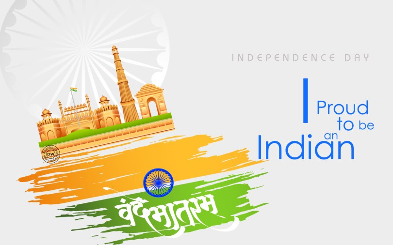 Happy 69th Independence Day 2015 Is India Really Independent