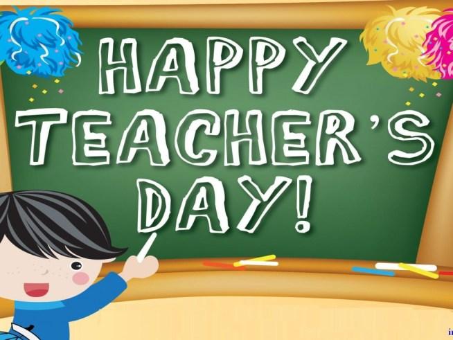 happy-teachers-day-2015
