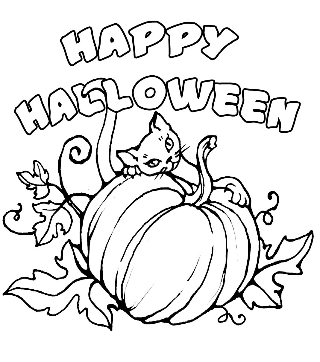 Happy Halloween's Day 2020 Wishes Quotes Messages Songs