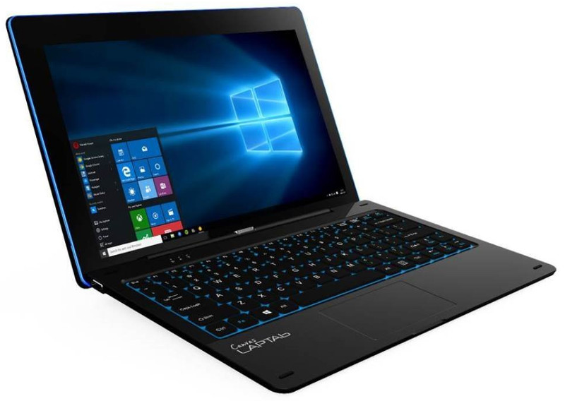 Micromax launches Canvas Laptab LT777 at Rs 17,999 Specs Features