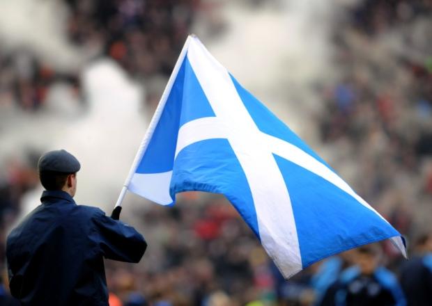 Happy St Andrews Day 2015 Quotes