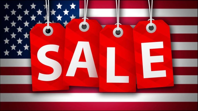 Latest Offers Discounts Deals Sales Freebies For Veterans Day 2015