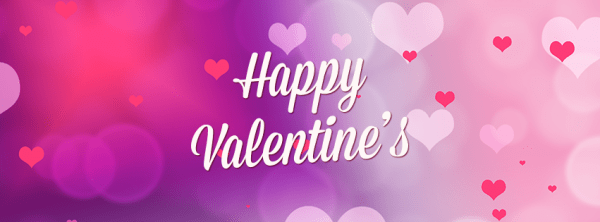 Facebook-valentines-day-fb-cover-pics
