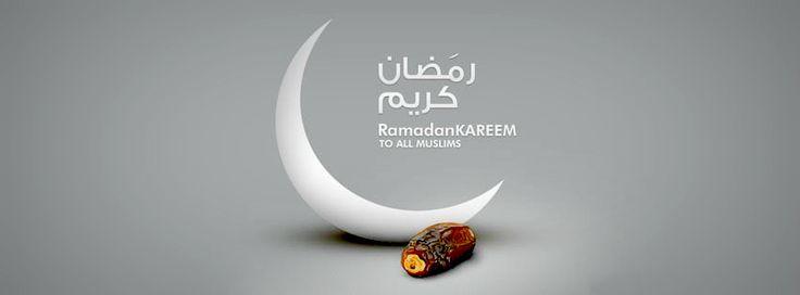 Ramdan Kareen 2016 pictures fb cover photos