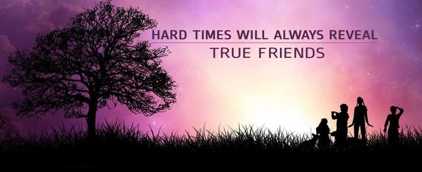Good Quotes Wallpapers For Facebook Happy Friendship Day 2019 Quotes Wishes Messages Sms