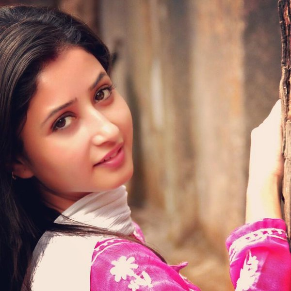 Krishnadasi Today Written Updates