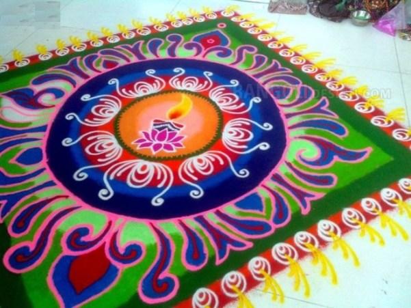 rangoli-diwali-2016