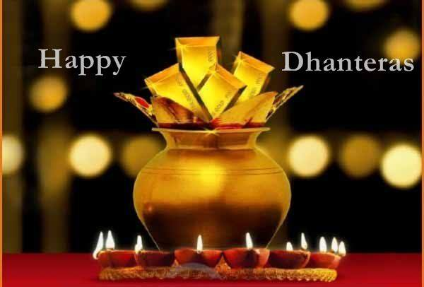 happy-dhanteras-images-pictures-with-gold-coins