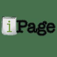 5-best-black-friday-web-hosting-deals-offers-2016