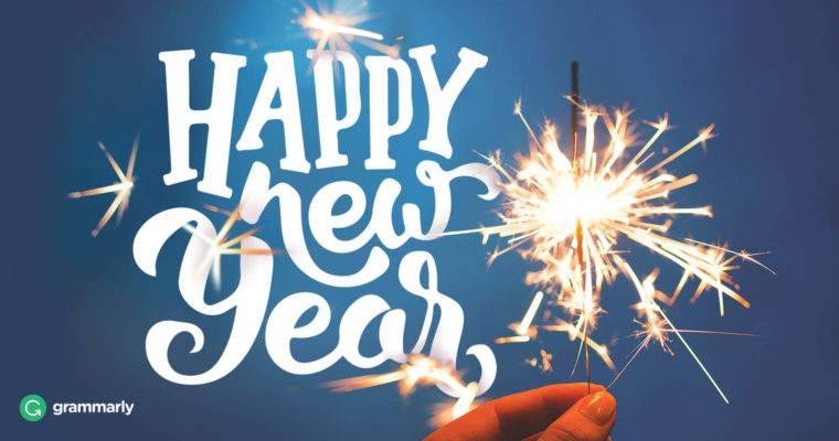 dec sms messages wishes whatsapp status happy new year