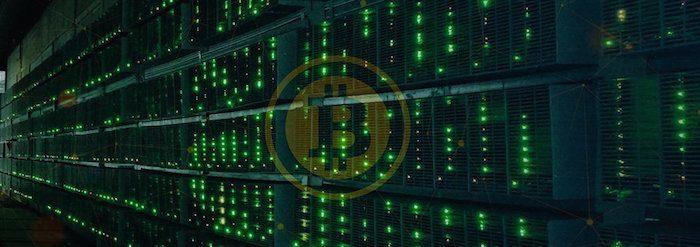 https://www.bitcoinmining.com/images/bitcoin-cloud-mining-green.jpg