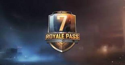 Pubg Mobile New Update 0155 Season 10 Royal Pass New
