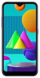best smartphone under 8000