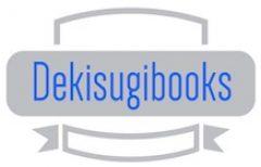 Dekisugi.net