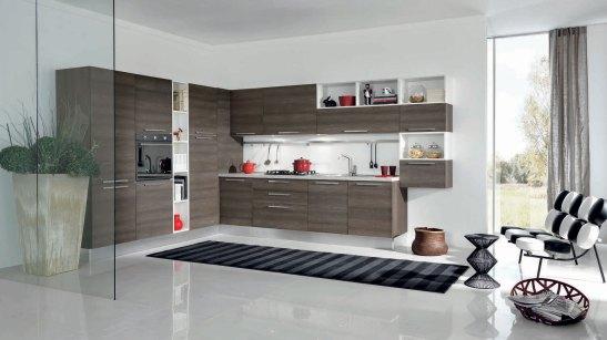 Dekkers Keuken Centrum - moderne keuken 27