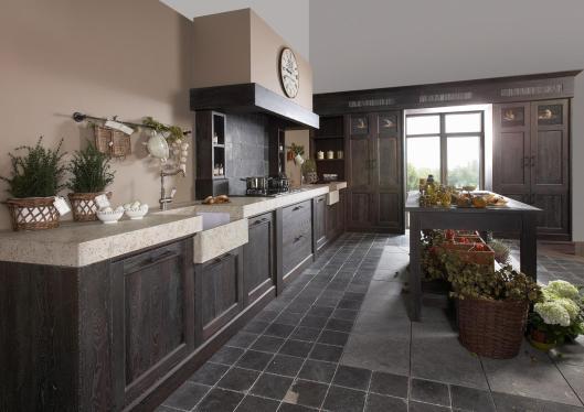 Dekkers Keuken Centrum - Handgemaakte keuken 05